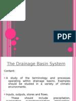 Hydrology Part1