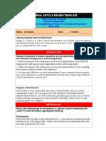 ali gumus-educ 5324-article review (2)