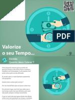 Guia_da_Recuperacao_de_Dados_Parte-2.pdf