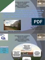 Identificación de peligros y evaluación de riesgos (IPER) para la empresa Complejo Alfarero Jirajara ubicada en el Sector Tunape, Municipio Colina estado Falcón
