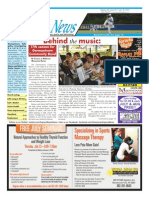 Germantown Express News 071815