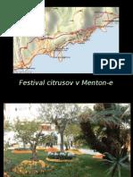 Www.power-point.ro 21 Festivalul Portocalelor