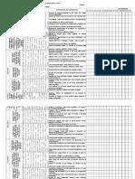 Relación de  Aprendizajes Esperdados  5.xls
