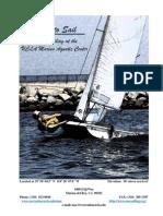 Sailing Capri Manual