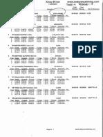 XINZO 2015 CET P 66.pdf