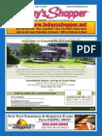 turn071515web.pdf