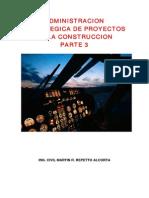 administracionestrategicadeunproyectoinmobiliario-130105183640-phpapp01