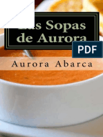 Las Sopas de Aurora_ 50 Sopas.ALBA.pdf