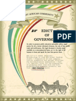 eas.217.1.5.2008.pdf