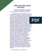 Economia doctrina social cristiana.pdf