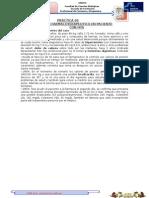 6º p Caso Clínico Hta 2015 Docx
