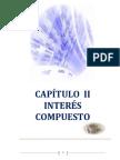 interes-compuesto WTT.pdf