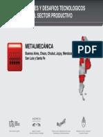 Guía metalmecanica
