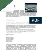 Historia de autocad y Sap.docx