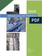 Hidraulica de Tuberias