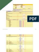PIUC_Alim_A1941_Alstom-MICOM-P142