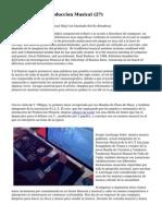 FCS Networker   Produccion Musical (27)
