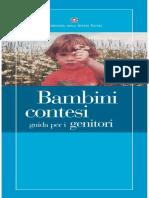 BambiniContesi Guida