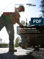 repair-priorities-2014 (1).pdf