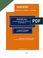 Manual - Normatização de Trabalhos Acadêmicos.pdf