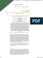 Lectura 2-2.pdf