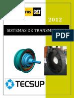 ZAPATA EXPANSORA.pdf