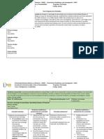 1 Guia Integrada de Actividades Academicas 2015