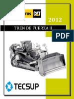INFORME DE MANDO FINAL.pdf