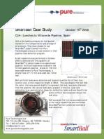 SmartBall_Case_Study_CLH.pdf