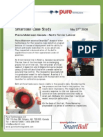 SmartBall_Case_Study_Plains_R2.pdf
