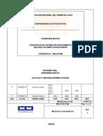 N14CC22-F1-MN-44400-INFMD02-3370-006_RevC (SEBA)