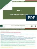 Presenta Tema 5 Sist Productivos