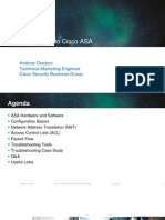 20141203 DFWCUG IntrodIntroduction_to_ASAuction to ASA