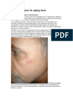Nedermatologyw Microsoft Office Word Document