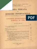 RPDI N° 38