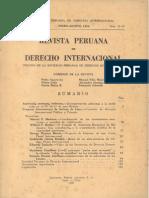 RPDI N° 39-40