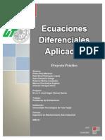 Proyecto EDA