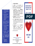DRP Anti-Crime Flyer PDF