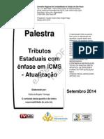 Tributos_Estaduais_ATUALIZACAO