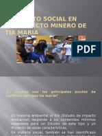 CONFLICTO MINERO TÍA MARÍA.pptx