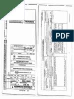 3.3.17 Erection Procedure for Boiler Steel Structure