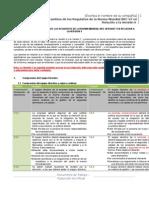 Guía de Cambios Norma BRC V6 a V7