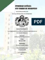 monografiadeuniversidadescatlicas-090715154923-phpapp01.pdf