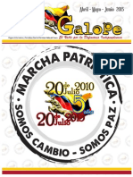 Al Galope 005