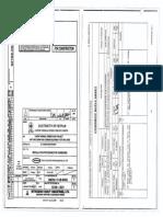 3.3.18 Installation Procedure for Condenser