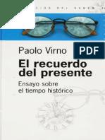 2445 ensayo sobre el tiempo historico.pdf