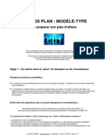 businessplan-modele.pdf