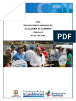 ACTA_ALCALDÍAENTUBARRIO_C14.pdf