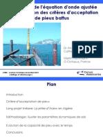 2 TA an Ninh Critere Acceptation Des Pieux CFMS 26-03-2014