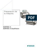 BSXY-10374-001_6 A Mono Preparation of the machine ES.pdf
